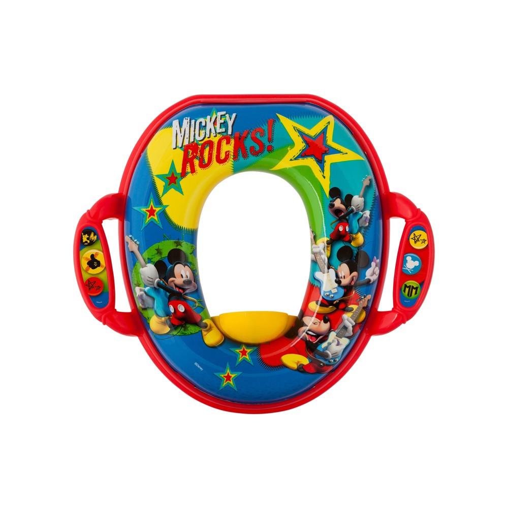 Image of Disney Toilet Training Seat