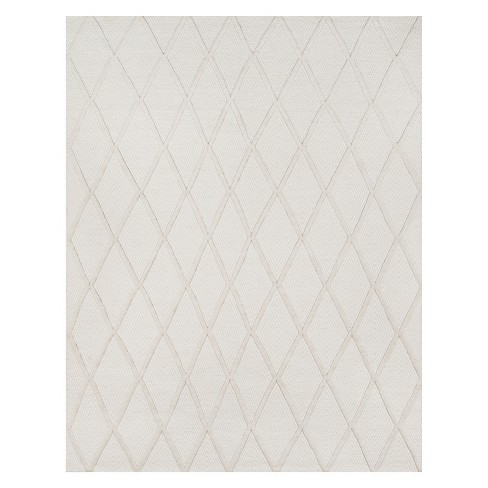Langdon Spring Area Rug - Erin Gates by Momeni - image 1 of 4