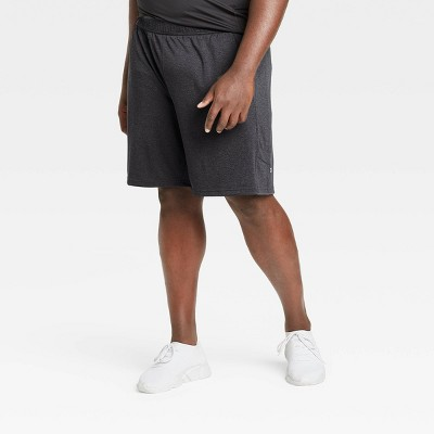 "Men's 9"" Train Shorts - All in Motion™"