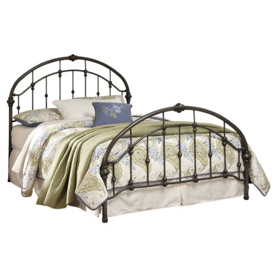 King Adult Bed Brown - Signature Design by Ashley