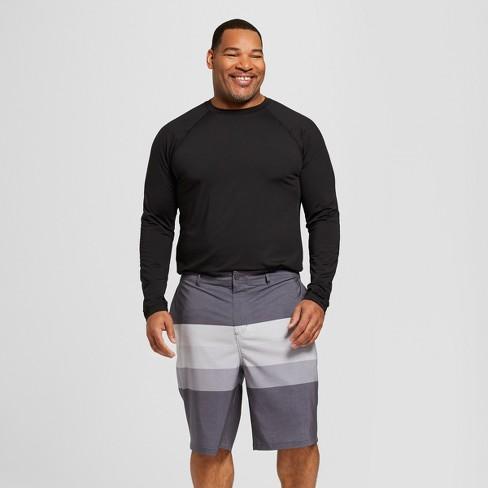 afc75a0ab2 Men's Big & Tall Striped 10.5