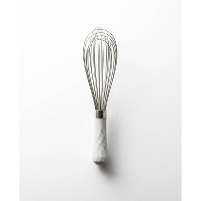 Get It Right Ultimate Whisk Studio White