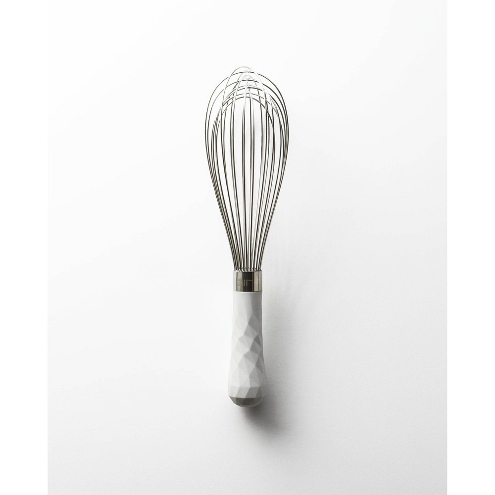 Image of Get It Right Ultimate Whisk Studio White