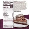 Edwards Frozen Chocolate Creme Pie Slices - 5.34oz/2ct - image 4 of 4
