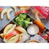 Crunch Pak Sweet Apple Slices - 12oz - image 2 of 4
