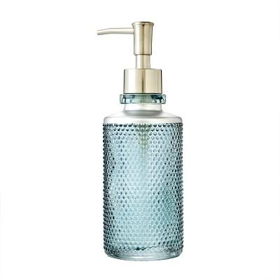 Vern Yip Paris Hobnail Soap Dispenser - SKL Home