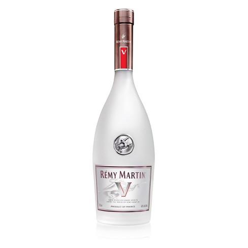 Remy Martin V Cordial - 750ml Bottle - image 1 of 1
