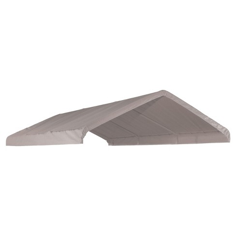 Supermax 10 X 20 All Purpose Canopy Replacement Target