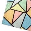 50ct Sidewalk Chalk Set - Mondo Llama™ - image 4 of 4