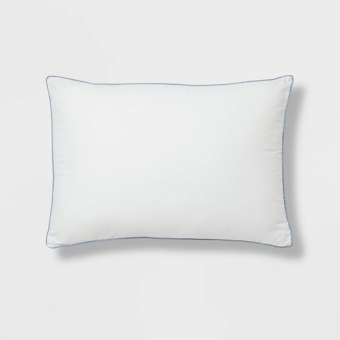 Extra Firm Down Alternative Pillow - Made By Design™ - image 1 of 4
