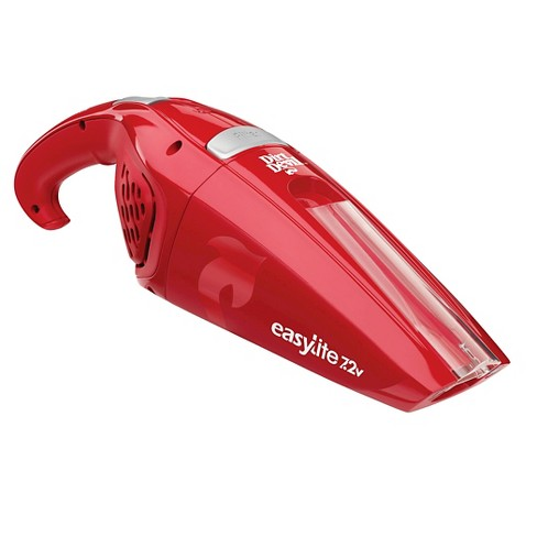 Dirt Devil® Easy Lite Cordless Hand Vacuum - BD10250 - image 1 of 7