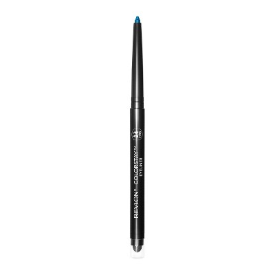 Revlon ColorStay Eyeliner Longwearing with Rich, Intense Color