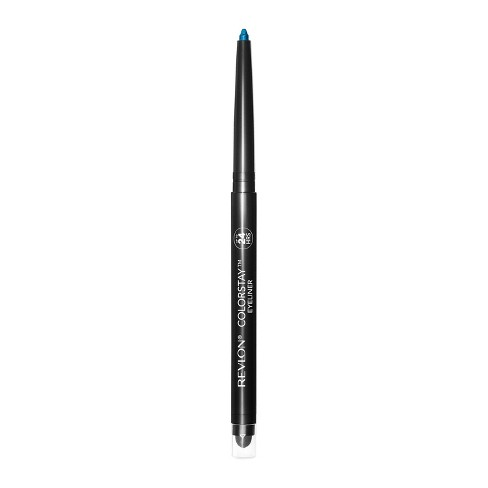 Revlon ColorStay Eyeliner Longwearing with Rich, Intense Color - image 1 of 4