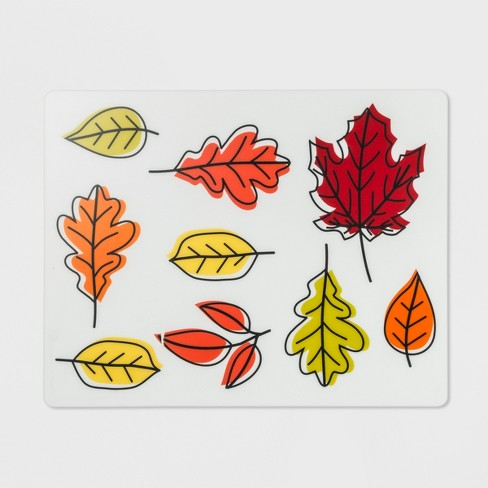 Leaf Polypro Placemat - Room Essentials™ - image 1 of 1