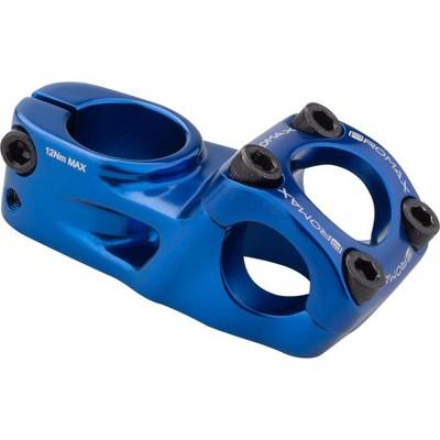 Promax Impact Mini Stem BMX Stems
