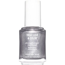 essie Treat Love & Color Nail Polish - 0.46 fl oz