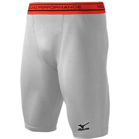 Mizuno Youth Boys  Elite Padded Sliding Shorts ad6f1f1a0
