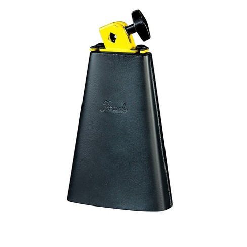 Pearl Horacio Hernandez Signature Timbale Cowbell Marybell - image 1 of 1