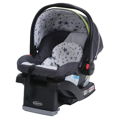 Graco® Snugride 30 Click Connect Infant Car Seat - Shine