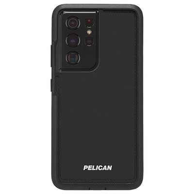 Pelican Phone Case for Samsung Galaxy | Voyager Series