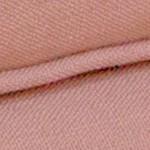 Linen Petal