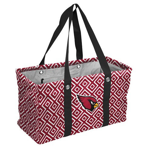 NFL Picnic Caddy Tote Bag - image 1 of 1