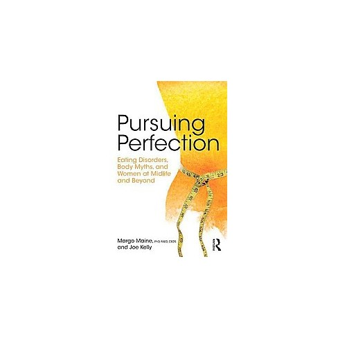 pursuing perfection