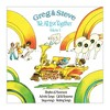 Creative Teaching Press Greg & Steve: We All Live Together CD Set - image 2 of 4