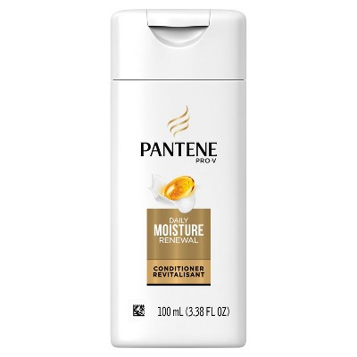 Pantene Pro-V Daily Moisture Renewal Conditioner - 3.38 fl oz