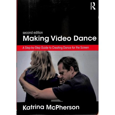 Guide to make love videos dailymotion.