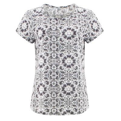 Aventura Clothing  Women's Mosaic Top