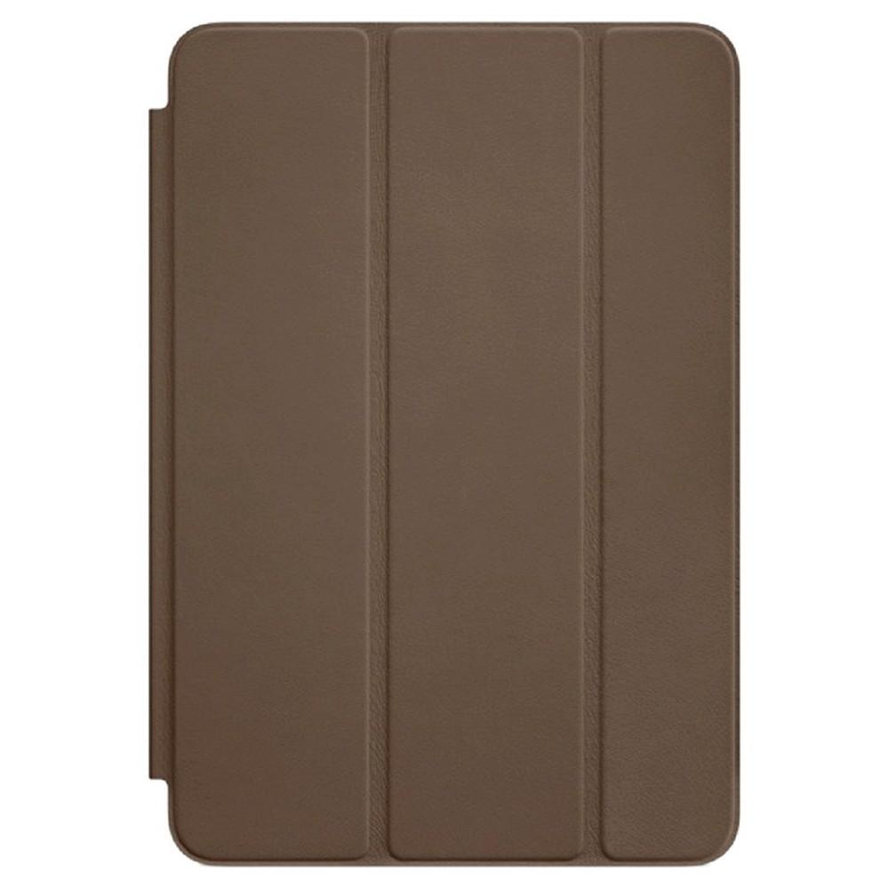 UPC 888462001731 product image for Apple iPad Mini 3 Smart Case - Olive Brown | upcitemdb.com