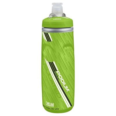 CamelBak Podium Chill Water Bottle 21oz - Green