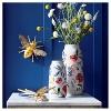 Floral Vase Large - Threshold™ - image 2 of 4