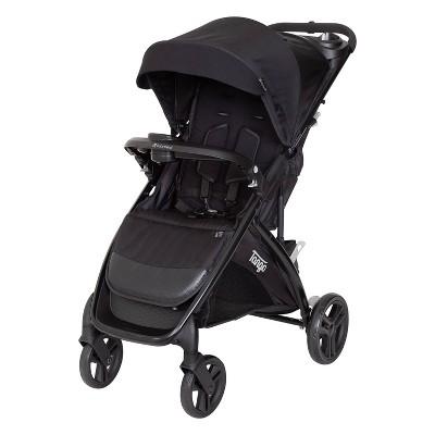 Baby Trend Tango Stroller - Kona