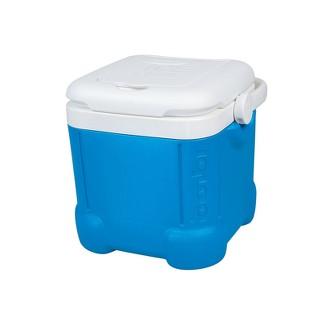 Igloo Ice Cube 14 - Blue