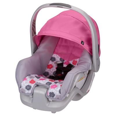 Evenflo® Nurture Infant Car Seat Pink Bloom
