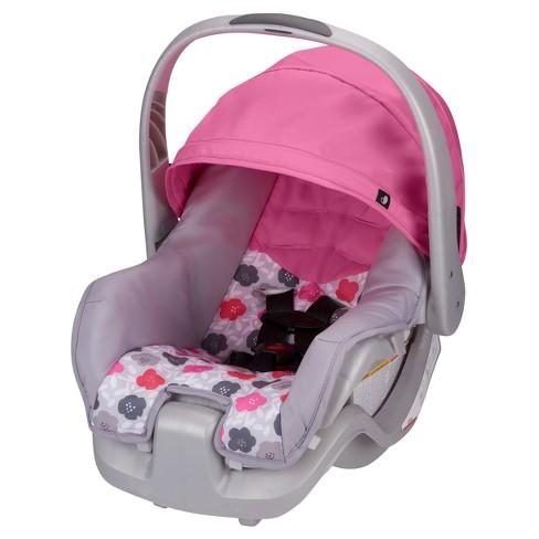 EvenfloR Nurture Infant Car Seat