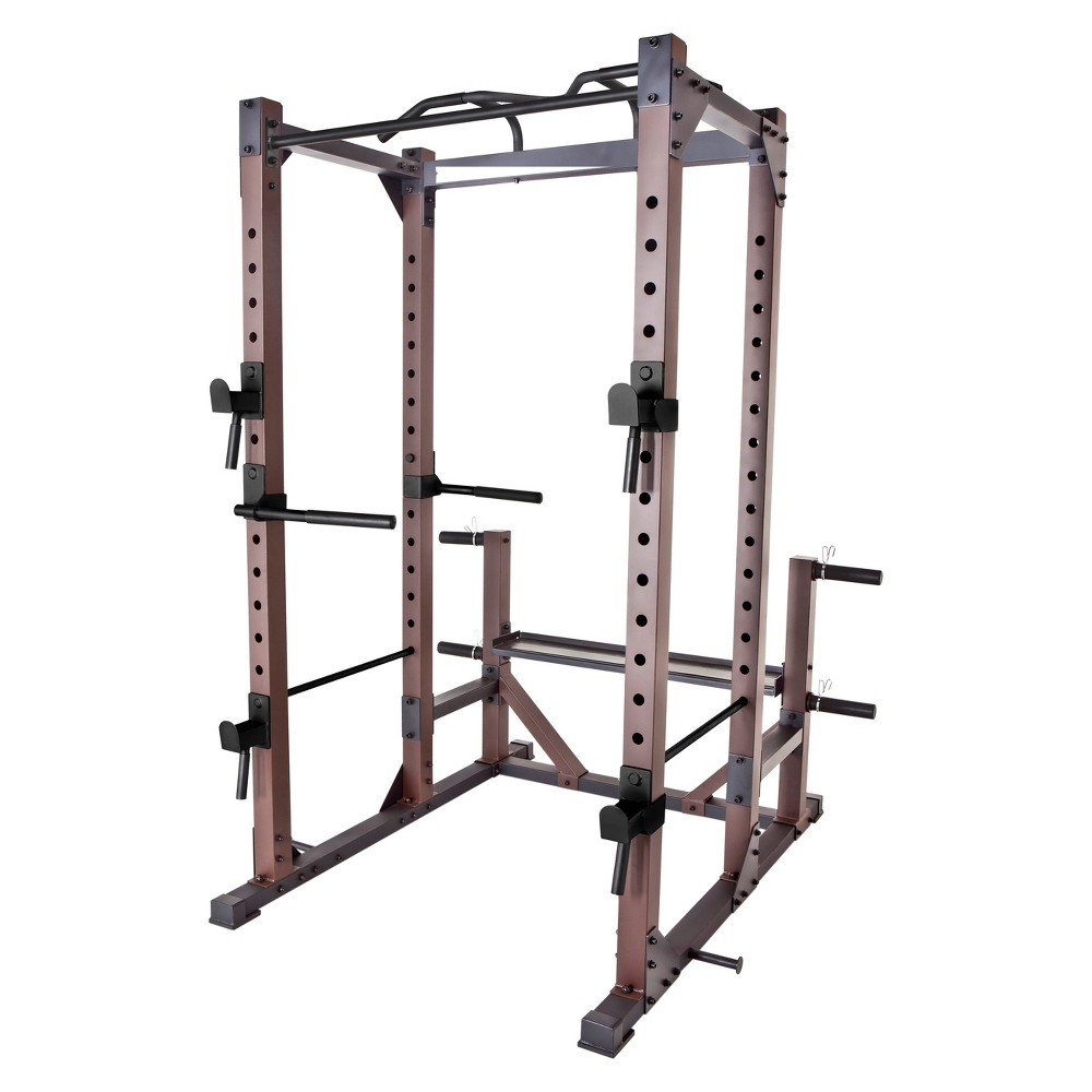 Steelbody Monster Cage Home Gym System