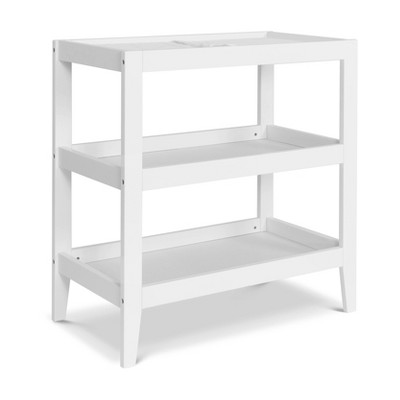 Carter's By Da Vinci Colby Changing Table by Shop This Collection