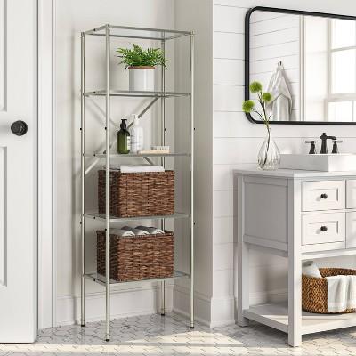 Threshold gretna space saver furniture