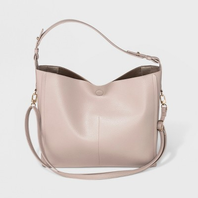 8548af2cd7f2 Hobo Bags