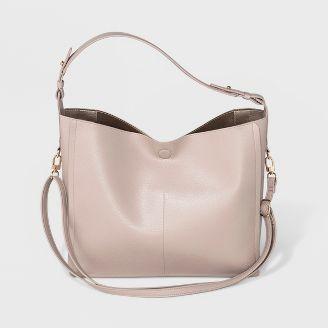 31b7b5a266d2 Handbags & Purses : Target