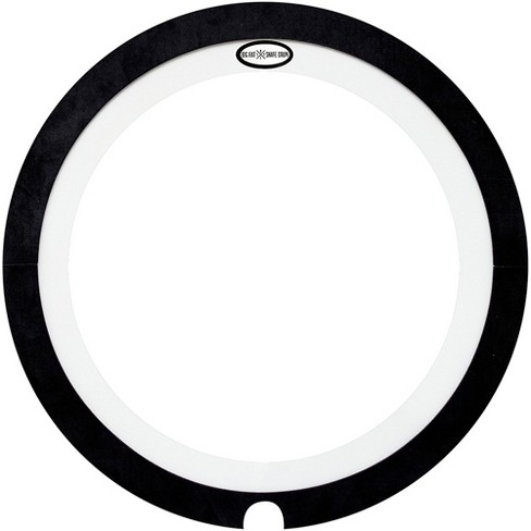 "Big Fat Snare Drum XL Donut 14"" - image 1 of 1"
