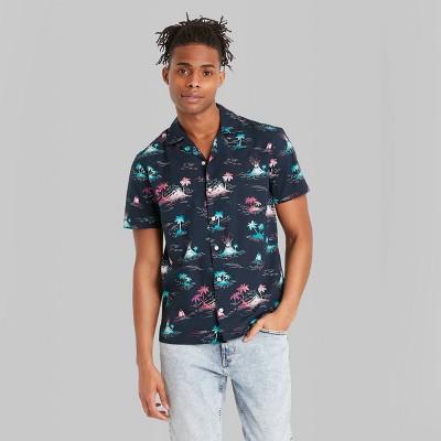 Buy Hawaiian Shirt : Target