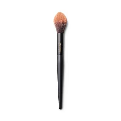 Sonia Kashuk™ Professional Small Point Blush Brush No. 108