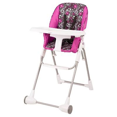 Evenflo® Symmetry High Chair Daphne