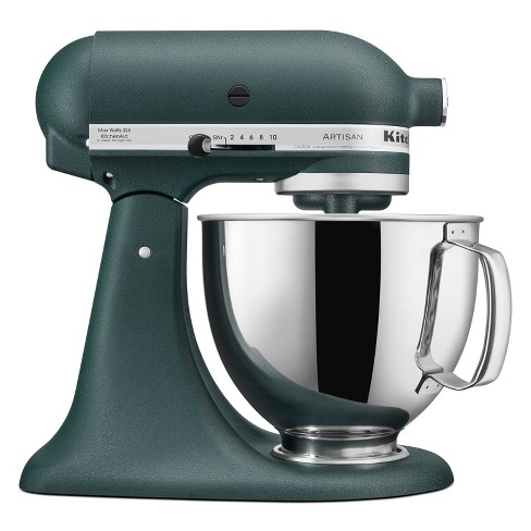 KitchenAid Artisan 10-Speed Stand Mixer - Hearth & Hand™ with Magnolia - image 1 of 4