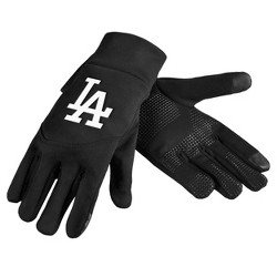 MLB Los Angeles Dodgers Neoprene Glove