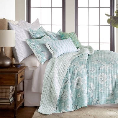 Veronique Quilt Set